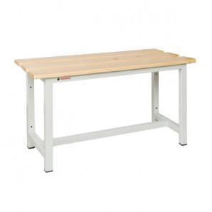 bancs en m tal et bois bancs pour int rieur bancs solide. Black Bedroom Furniture Sets. Home Design Ideas