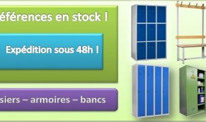 Equip Vestiaire Spécialiste Des Vestiaires Casiers Et Bancs