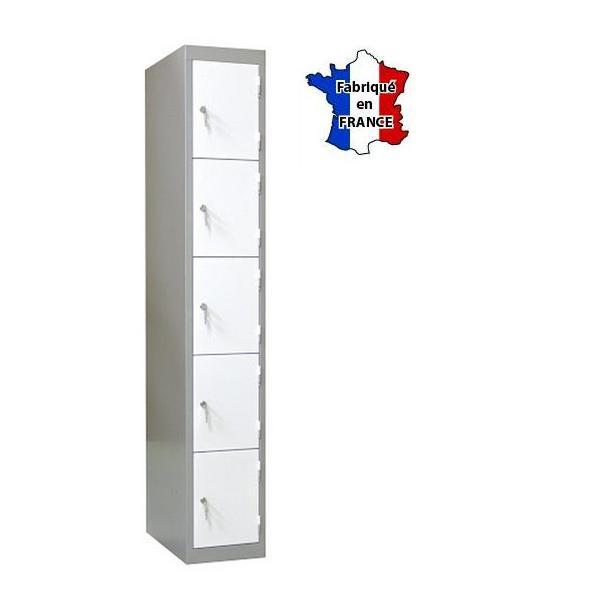 casiers m talliques armoires metalliques prix usine vestiaires metalliques de qualit. Black Bedroom Furniture Sets. Home Design Ideas